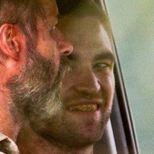 La horrible dentadura de Robert Pattinson 7