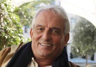 Fallece el actor Pepe Sancho a los 68 años de edad 25