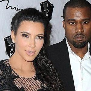 Kim Kardashian hospitalizada 18
