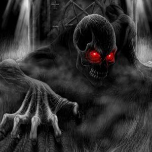 ¡Nadie se atreve a verlos! Los videos más aterradores 9
