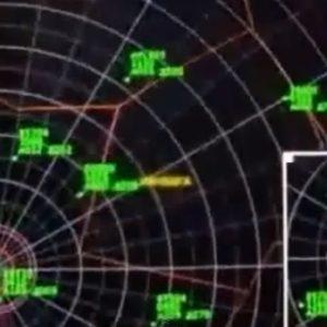 Controladores aéreos rusos fueron contactados por extraterrestre con voz de gato 26