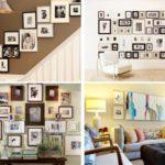 7 consejos para decorar tu casa con cuadros 9