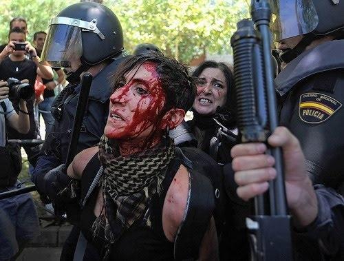 74477d724d2cdd9978d8480dc0573d87 - España, en el lado oscuro de la fuerza