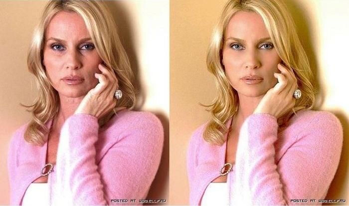79fe34d45c871c8db426b778e51873ae - Antes y después: famosas con y sin Photoshop