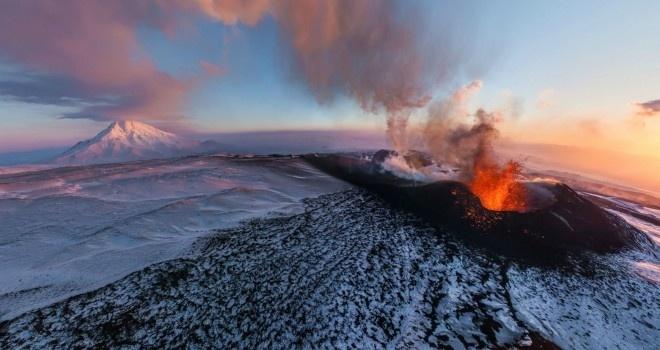 7ead6714de263a5cb87d02f7a7ac9bf7 - ¿Cuán intenso puede ser el ruido producido por un volcán?