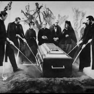 Un libro revela escalofriantes historias reales de enterrados vivos 3