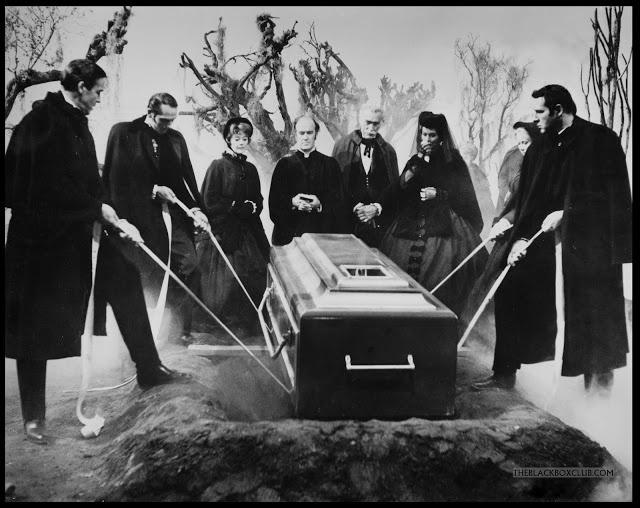 8240905a49018925ab112c4a1c24b52b - Un libro revela escalofriantes historias reales de enterrados vivos