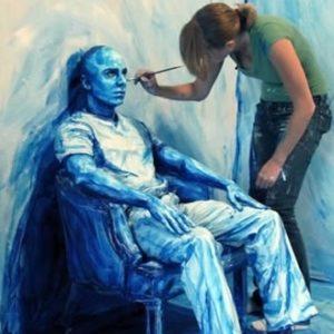 body paintings asombrosos 28