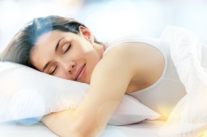 Los beneficios de tomar una siesta 10