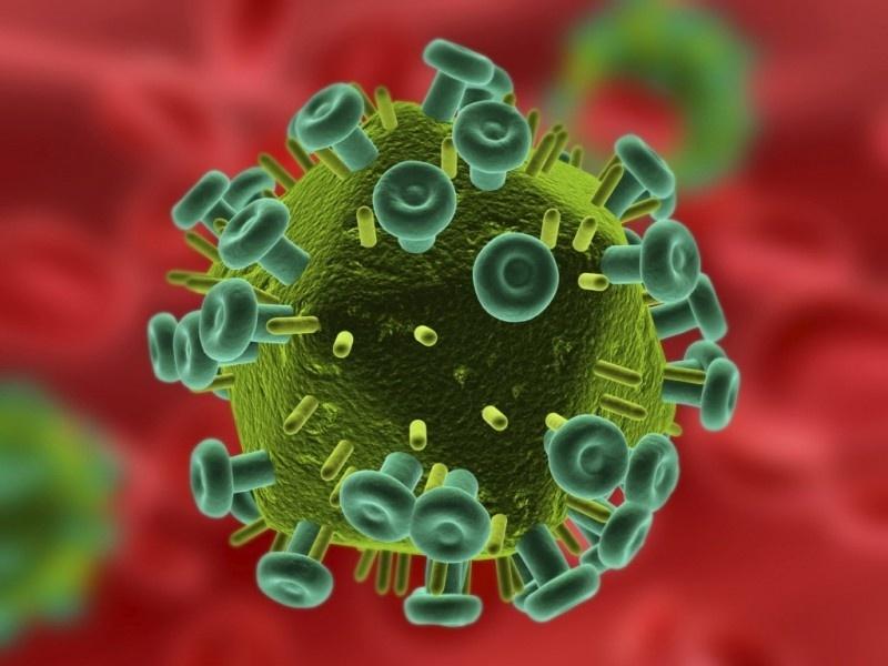 Curan por primera vez a un bebé nacido con VIH 4