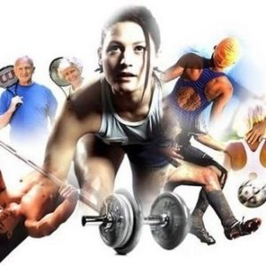 10 mentiras del ejercicio físico 20