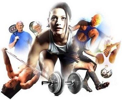 8c55a334836da8b35446de51f419ac1a - 10 mentiras del ejercicio físico