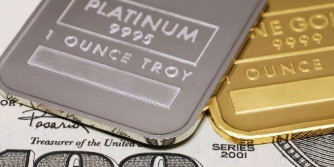 925cc4765b1647fe121f7710b4d1814b - ¿Por qué el platino es más valioso que el oro si hay más platino que oro?
