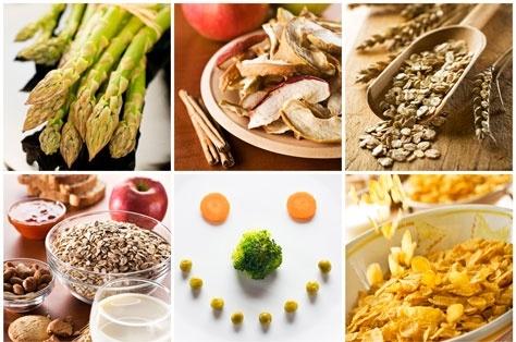 9880c821bdbf8aaf75e475bdb5d55822 - 13 alimentos laxantes