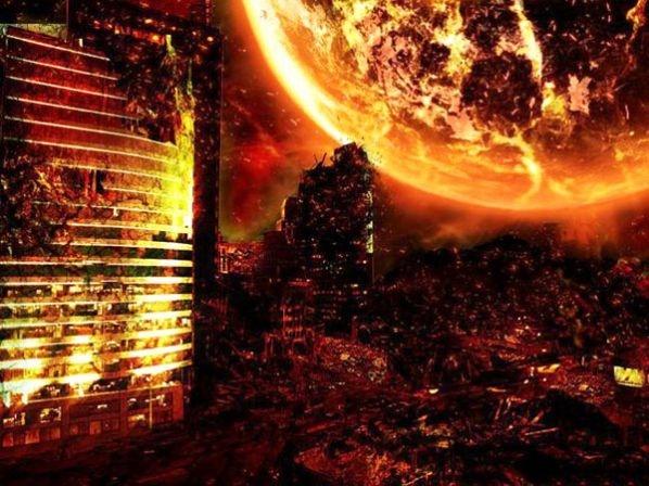 9c730c88bba2903bb34838b8f78a4ee9 - Las diez amenazas que todavía pueden destruir al mundo en el futuro