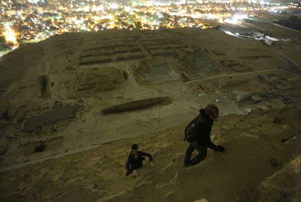 las-fotos-prohibidas-de-la-piramide-de-keops-sus-autores-iran-a-la-carcel-1-2