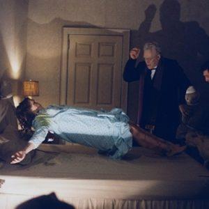 La niña de El Exorcista estaba enferma, no poseída 6