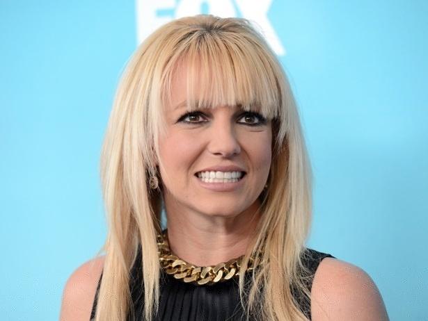 a441a05ceb9a8f81ed4b6e6a69a1fe38 - Britney Spears se llevó tremendo susto