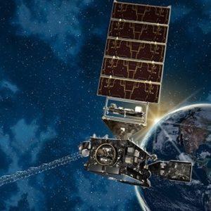 La agencia espacial rusa propone producir energía en orbita 25