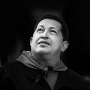 Hoy todos hablarán de Chávez 45