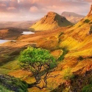 Fotografías de paisajes increíbles 29