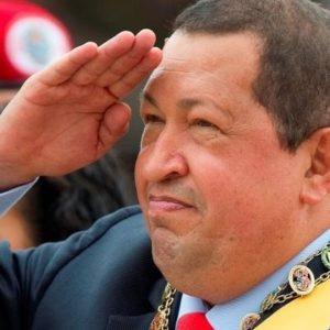 La ceguera frente a los logros económicos en Venezuela 37