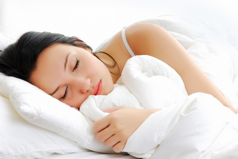 c8cb73fac3a2c7cac22d37e9b285ca4a - Sabias que las Mujeres necesitan dormir más que los hombres?