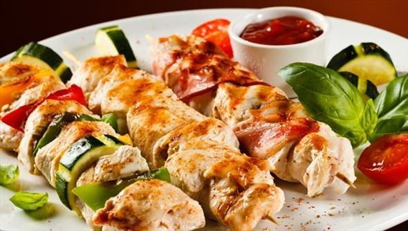c8d7ea8af6aec31c4a276aede1d6de74 - Ideas de comidas rápidas y saludables