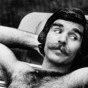 """Fallece Harry Reems, actor de """"Garganta profunda"""", a los 65 años 24"""