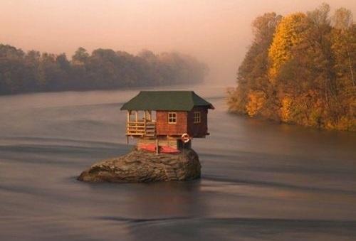 ca4a91cb889af0398deae0645caeb95c - Imágenes de las casas mas sorprendentes del mundo