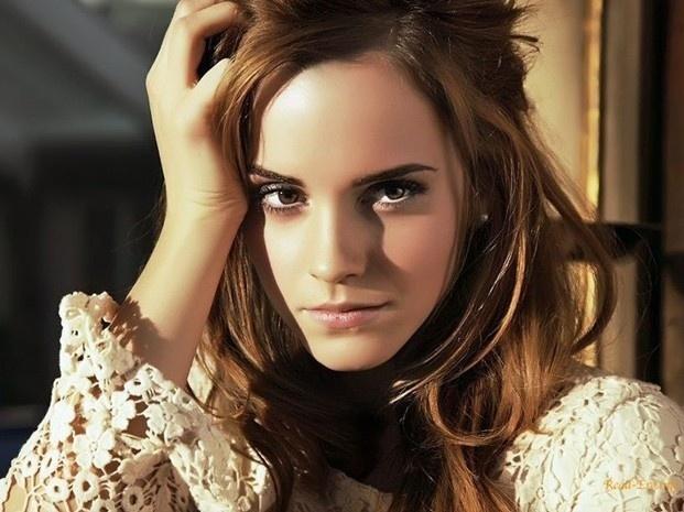 d3023eee2fa640c312cca897bac7e402 - Emma Watson muestra su lado más sexy en una nueva película