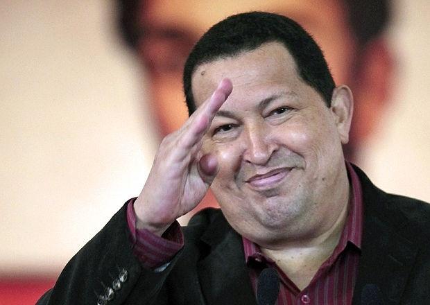 d6aff89a658ad883181587a620c01a29 - Muere Hugo Chávez