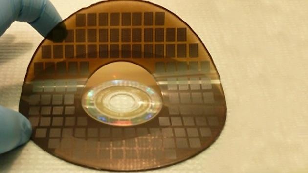 f56dcf43b7768c6f7ecee39e14ad2696 - Crean una batería revolucionaria que podría cargar teléfonos móviles en cinco segundos