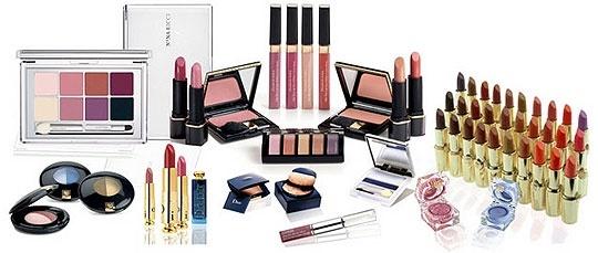 f61afa6a7136b2866028e08f9e9fed81 - Productos de belleza que jamás deberías comprar