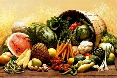 11 alimentos antiedad 6