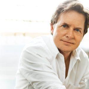 Michael J. Fox vuelve a la tele 29