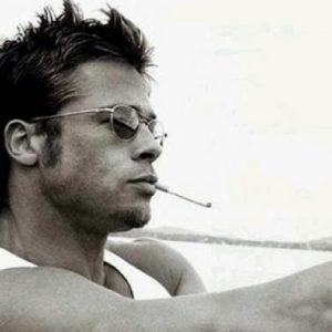 Siete famosos que dejaron de fumar: ¿cómo lo hicieron? 22