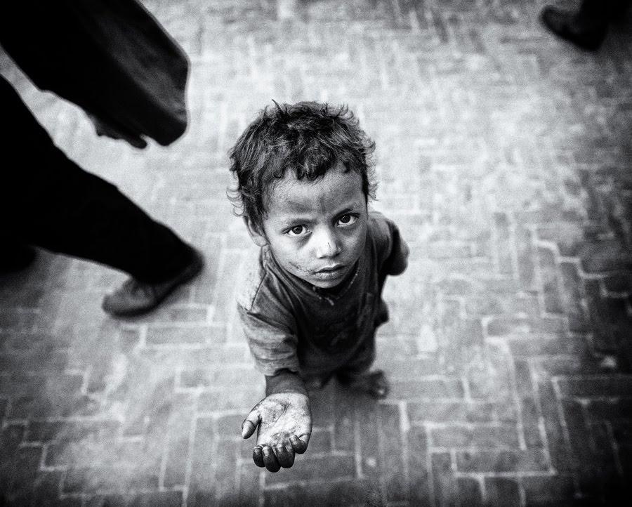 32a77f6464d1c8f738acdfd1afcc4dd9 - ¡Los pobres son nuestros!