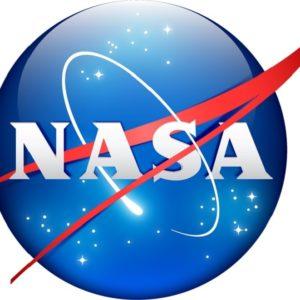 Inventos de la NASA que cambiaron nuestra vida 17