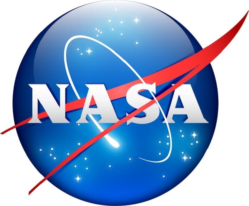 Inventos de la NASA que cambiaron nuestra vida 12