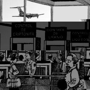 Chistes que no hay que hacer en los aeropuertos de EEUU 28