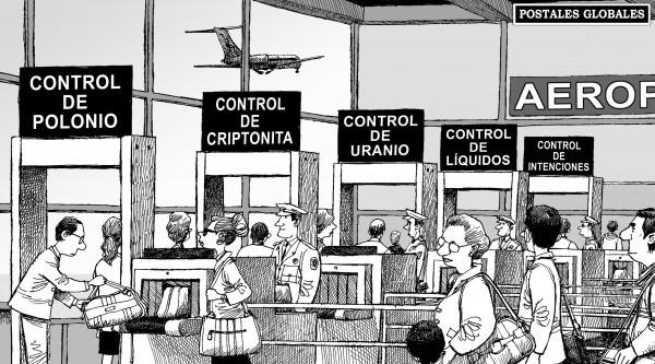 4e47087456865b3fedd7b7cd2b38b40e - Chistes que no hay que hacer en los aeropuertos de EEUU