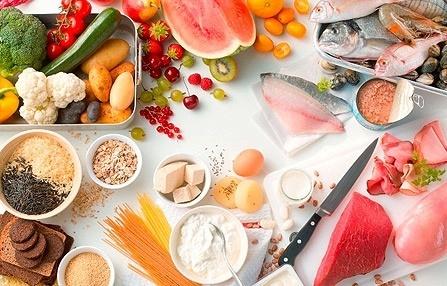 8e568f6b05376a132c0251c80ce7cb4a - ¿Hambre? 10 alimentos que harán sentir satisfecho