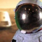 Se buscan voluntarios para ser los primeros habitantes de Marte 12
