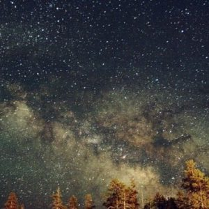 Astrónomos estiman que habría unos 100.000 millones de planetas habitables en la Vía Láctea 23