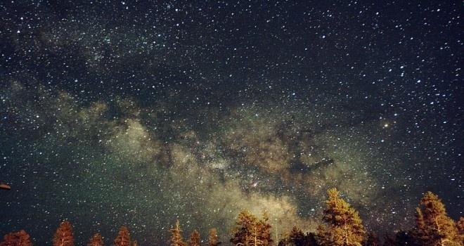Astrónomos estiman que habría unos 100.000 millones de planetas habitables en la Vía Láctea 2