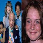 Los destinos más trágicos de los niños famosos 9