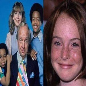 Los destinos más trágicos de los niños famosos 4