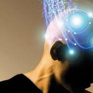 Nanopartículas directas al cerebro para quien no traga con las medicinas 8