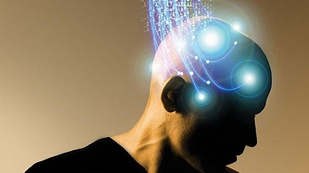 Nanopartículas directas al cerebro para quien no traga con las medicinas 13